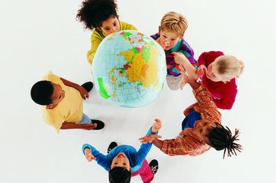 South Suburban Pediatrics